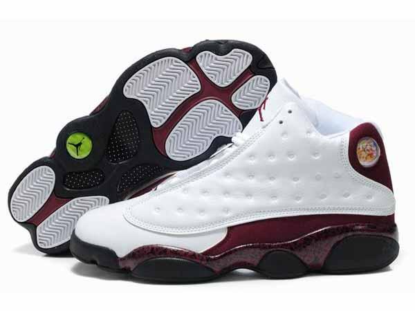 pas cher pour réduction 8d2ee 4277a site vente en ligne chaussures,Nike Air Jordan 13 XIII ...
