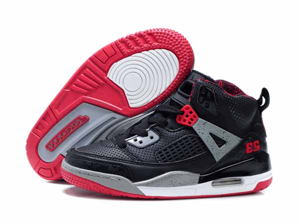 Nike air jordan pas cher Vente Outlet 0D8SD9