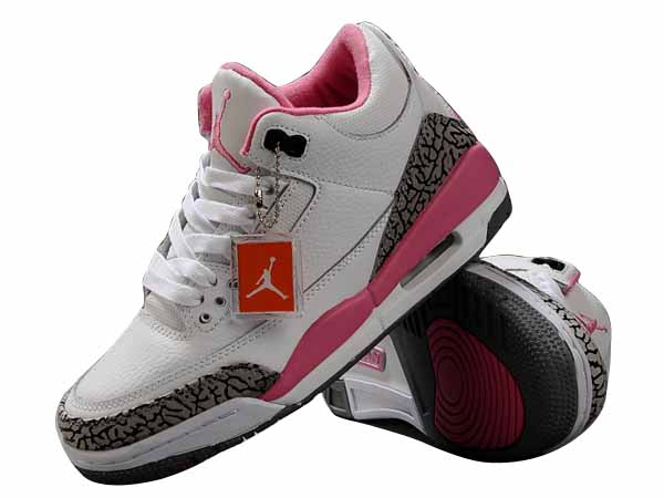 nike air max 90 youth gs - Air Jordan 3 Femme 012.jpg