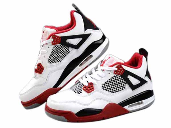 code promo 020e9 2572c greece jordan 4 rouge blanc and noir 86223 70710