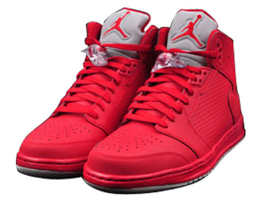 nouveaux styles d5099 1c669 Femme Jordan Montant Femme Montant Basket Nike Nike Montant ...