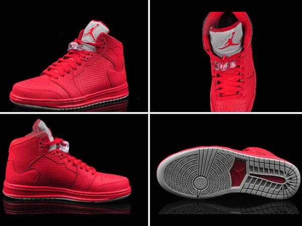 new styles 56fe5 ca6df ... Air Jordan 5 Homme