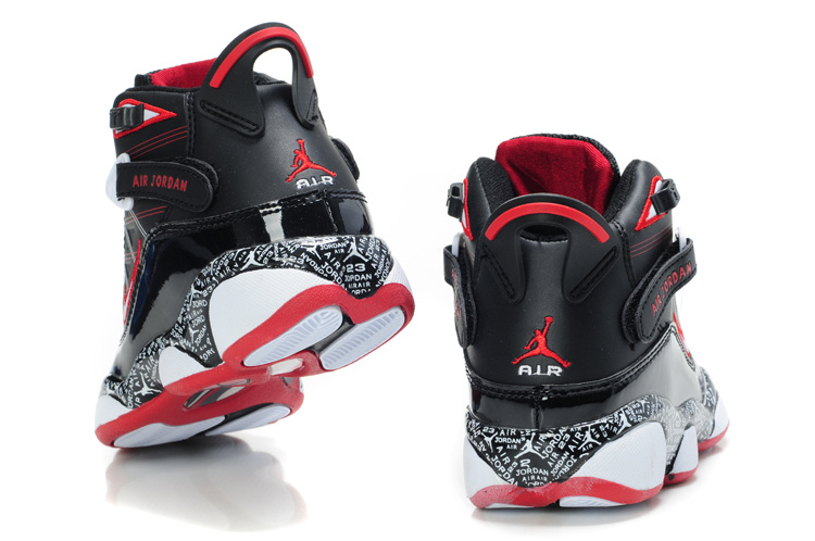 air jordan 6 enfant