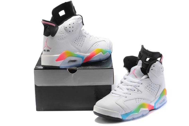 le dernier 70648 2d7e5 chaussure nike pas cher ,Nike AIR Jordan Femme lanc Rose ...