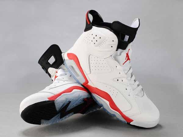le dernier af226 c94d9 chaussure nike pas cher ,Nike AIR Jordan Femme lanc Rose ...