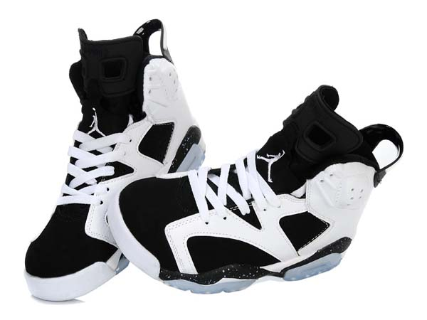 80545cb7042 chaussure noir etlanche