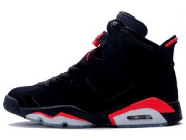 nouveau style e310e 64968 jordan retro 6 pas cher,nike air jordan 6 noir et rouge femme,jordan