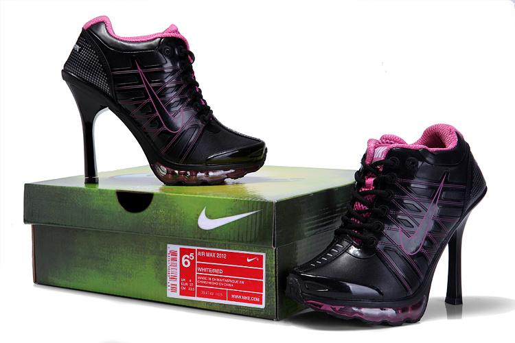 online retailer 69294 d5dd5 jordan 6 low  chaussure de dediee lebron,Nike Air Max 9