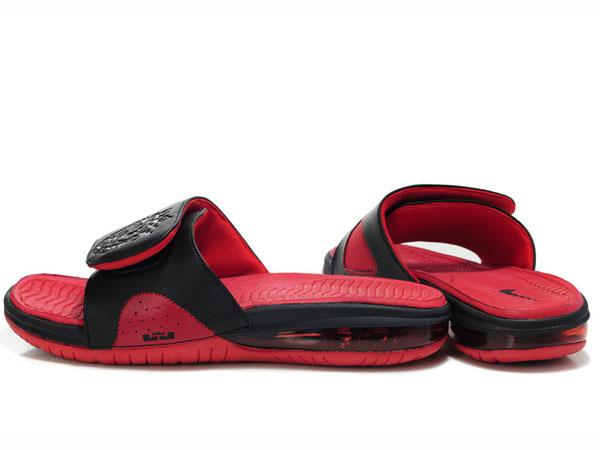 timeless design 78555 15b99 sandale air max pas cher > Promotions jusqu^  68% r duction