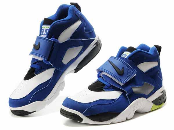 newest dc639 8468c jordan chaussure de baseball ii