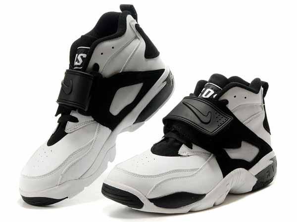 acheter pas cher 29e27 226f5 air rose et noir montante,Jordan chaussure de Baseball II ...