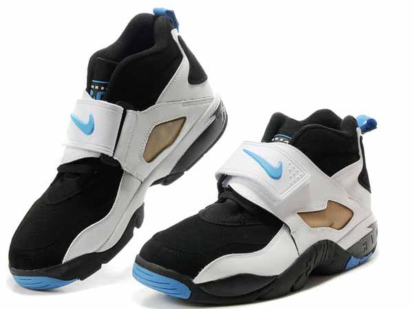 bas prix 612bc 66c3a air foot locker france,Jordan chaussure de Baseball II lanc ...