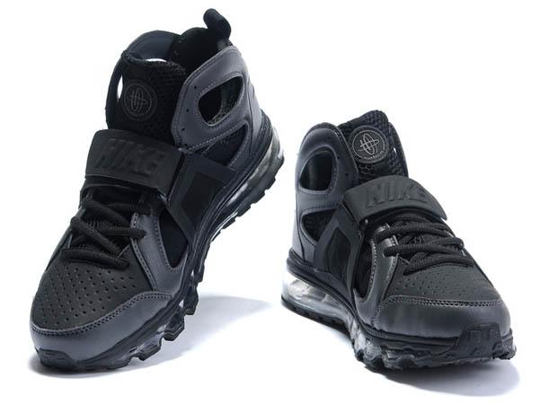 super mignon fa875 ec5ac urh nike montant,Nike Huarache Montant Noir Blanc ...