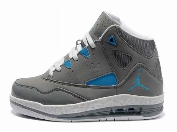 998ec3e06a45ed chaussures s de marque pas cher