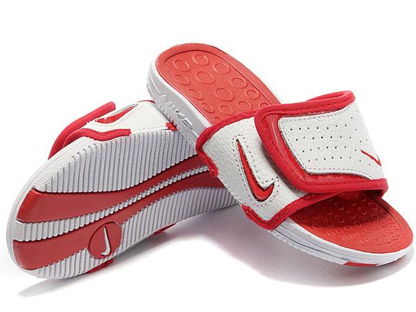 66440b41d2adb7 achat des chaussures en ligne