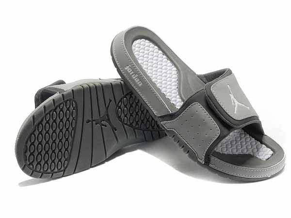 d727c2b413a0af chaussures s cuir pas cher