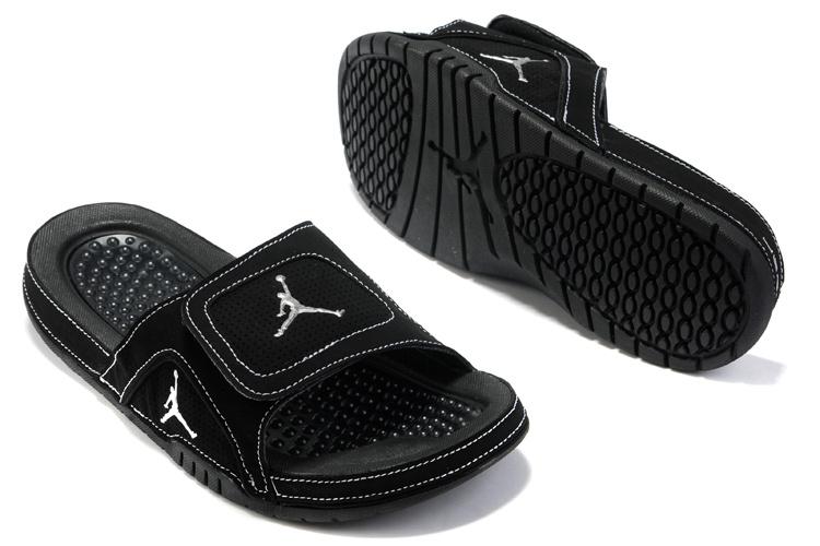 brand new a5d28 63201 nike jordan sandale,Homme Sandale Nike Jordan Hydro Noir,Nike ...