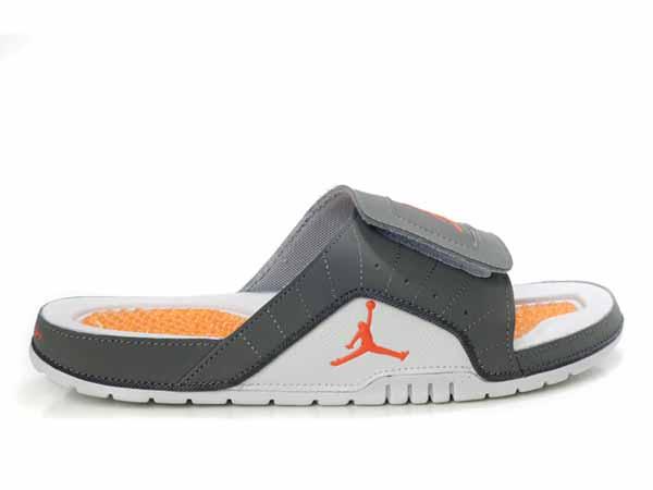 cfe1f9fb01136b chaussure de pour