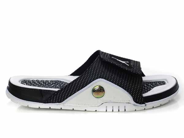 dedbd0e5213e4d chaussures de pour