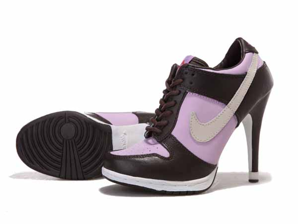 chaussures securite femme avec talon. Black Bedroom Furniture Sets. Home Design Ideas